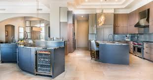 Custom Kitchen Furniture Kitchen And Bath Remodeling Contemporary Modern Transitional