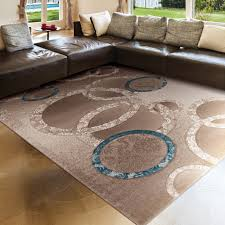 Round Living Room Rugs Uk Soho Rugs Free Uk Delivery The Rug Seller