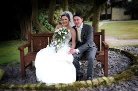 wedding photographs wedding photography at selsdon park hotel surrey