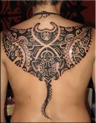 stingray tatoo designs ideas the stingray design and