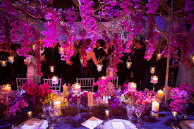 wedding flowers ny cipriani 42nd st new york floral design wedding planner bar bat