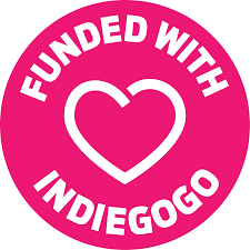 what colors go good with pink indiegogo brand resources