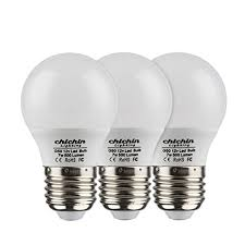 what is an e27 light bulb chichinlighting 12 volt 7 watt led light bulb 3 bulbs per pack