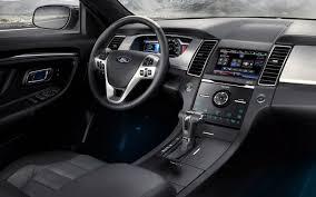 Ford Explorer 2014 - 1000 ideas about 2014 ford explorer on pinterest ford explorer