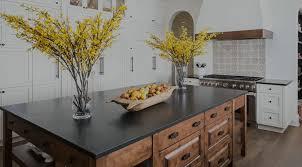 custom kitchen cabinets island custom kitchen remodel kitchen design busby cabinets