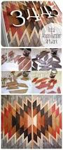 best 25 native american decor ideas on pinterest native