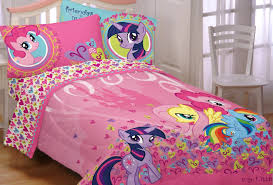 bedding for little girls cute sets of horse bedding for girls u2013 house photos