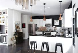 Pendant Light Kitchen New Kitchen Pendant Lighting Ideas Image Of Bar Kitchen Pendant