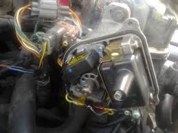 Wiring Diagram For 2000 Honda Civic Ex 95 Civic D16z6 Swap Tach Does Not Read Rpm Honda Tech Honda