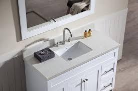 bathroom design magnificent quartz bathroom vanity tops quartz