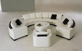 furniture stores columbus ohio furniture stores cincinnati morris