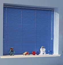 venetian blinds bunnings nucleus home