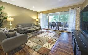 living room floor plans 7625 7625 e camelback rd unit b205 scottsdale az 85251 realtor com