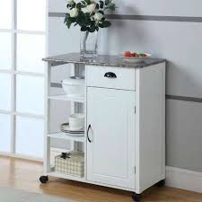 Storage Cabinets Kitchen Chic Kitchen Islands On Wheels Ikea With Recessed Cabinet