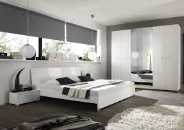 Schlafzimmer Vadora Modernes Schlafzimmer Wei U2013 Ragopige Info