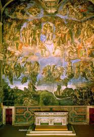 the beautiful churches around the world and in indonesia sistine chapel photos vatican the sistine chapel has beautiful architecture