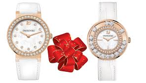 christmas gifts for her 2013 alux com