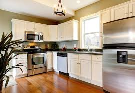 Reface Kitchen Cabinets Before After Images Of Refacing Kitchen - Ideas for refacing kitchen cabinets