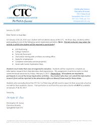 spirit of halloween job application springfield clark career technology center