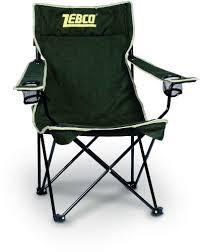 siege de peche pas cher fauteuil peche pas cher