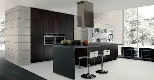 modern kitchen cabinet designs 2019 ultra modern kitchen design impressive and practical look