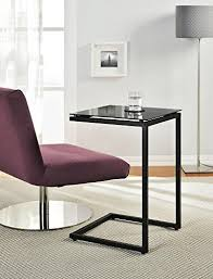 Laptop Side Table with Laptop Sofa Table Fancy As Sectional Sofa On Sofa Set