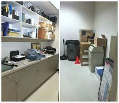 streamlining the mailroom a tutorial restoring order