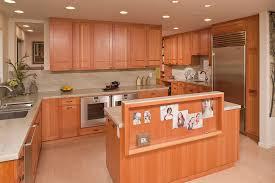 kitchen and bath design u2013 oakland california u2013 dura supreme cabinetry