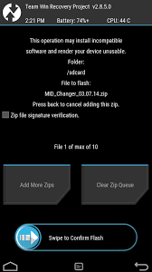 how to return your htc one to 100 stock unroot u0026 update htc