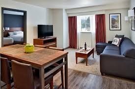 Residence Inn Floor Plans Residence Inn Breckenridge Updated 2017 Prices U0026 Hotel Reviews