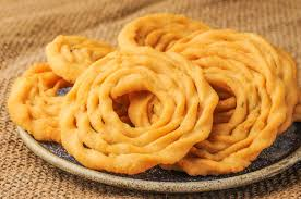 murukulu south indian chakli for murukku recipe south indian diwali snack by archana s kitchen