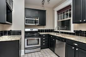 small galley kitchen remodel small galley kitchen designs layouts
