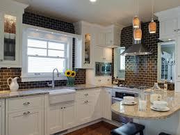 ceramic tile kitchen backsplash kitchen kitchen backsplash tiles regarding greatest what is the