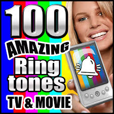 free halloween movie ringtone 100 amazing ringtones best tv and movie themes u2014 listen and