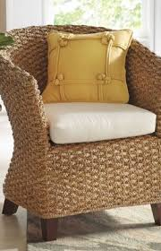 Seagrass Armchair Design Ideas 9 Best Seagrass Images On Pinterest Grasses Accent Chairs And