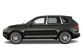porsche cayenne 2014 black 2010 porsche cayenne reviews and rating motor trend