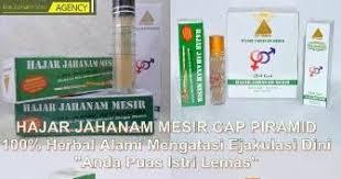 titan gel anda puas istri lemas shop vimaxsukabumi com