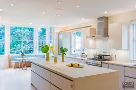 Kitchen Design Cambridge by Cambridge Goes Contemporary Samantha Demarco U2013 Global Kitchen Design