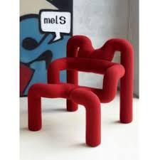 si e ergonomique varier chaises ergonomiques le design du bien être sediarreda