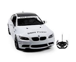 rc car bmw m3 bmw m3 1 14 electric rc car
