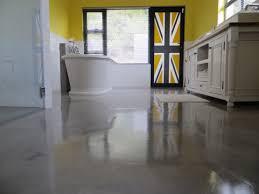Coating For Laminate Flooring Maxicoatings