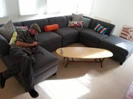macys sectional sofas centerfieldbar com