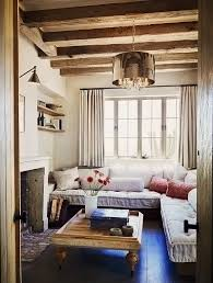 decordemon rustic eclectic farmhouse in sonoran desert by david