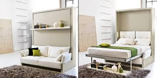 Furniture For Small Spaces Furnitures For Small Spaces U2013 Essential Life Hack Hardwares