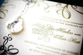 adults only wedding invitation wording wedding invitation wording adults only reception sao mai center