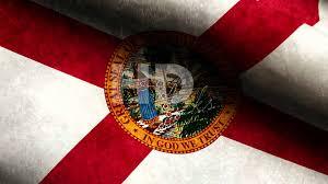 Florida State Flag Image Florida State Flag Youtube