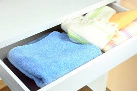 extraordinary uses for baby wipes reader u0027s digest