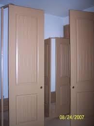 hollow interior doors mind painting hollow interior doors ideas painting hollow interior