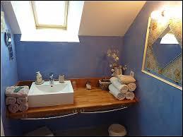 chambre d hote cormatin chambre d hote cormatin awesome la grange du levry chambres d h tes
