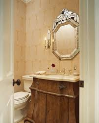 Ideas For Bathroom Renovations Colors Small Bathrooms Design Light And Color Ideas For Bathroom Remodeling